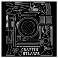 Craftin Outlaws, Columbus, Ohio