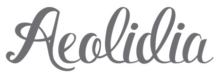 aeolidia