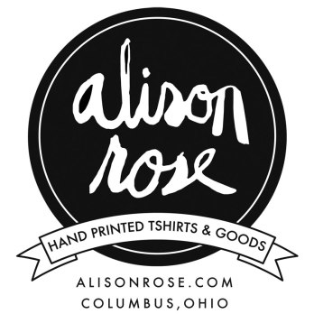 alisonrose_line_logoforWEB