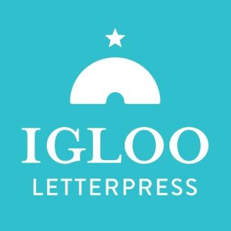 logo_forfacebook