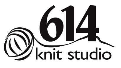614-knit-studio-final