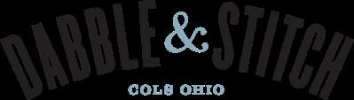 ds-logo-narrow