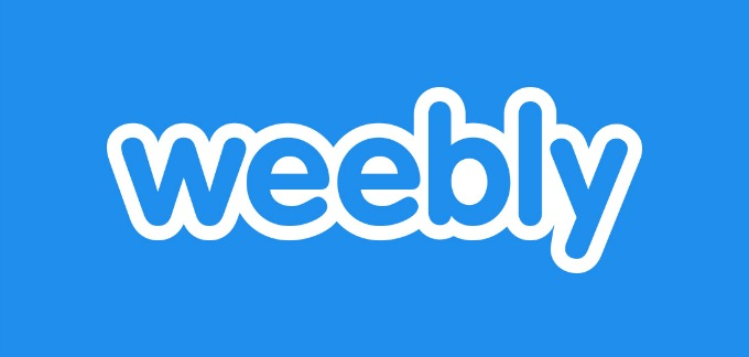 weebly_logo