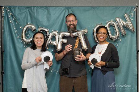 keynote speakers midwest craft con 2018