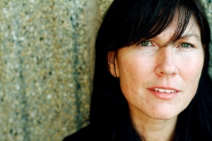 kelley deal breeders, crafter, keynote speaker, interview