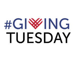 giving tuesday, donate, midwest craft con