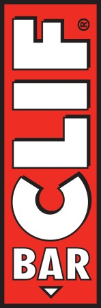 clifbar logo - vertical