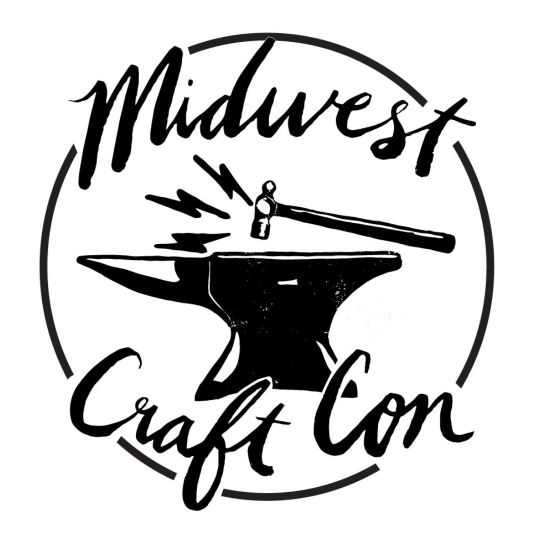 Midwest Craft Con