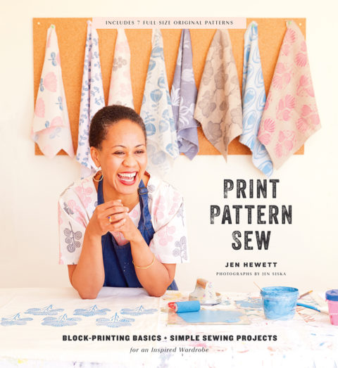 CVR-Print-Pattern-Sew_Roost-Books_1000-480x523