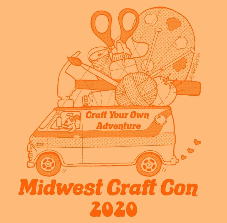 MidwestCraftcon